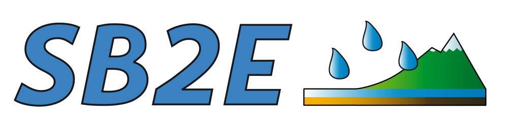 SB2E bureau d