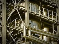 Entreprises, industriels et promoteurs
